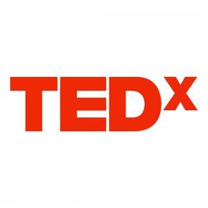 TEDx Orator