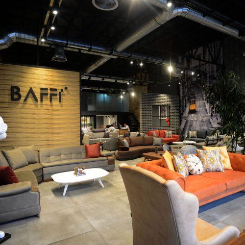 BAFFI Co.
