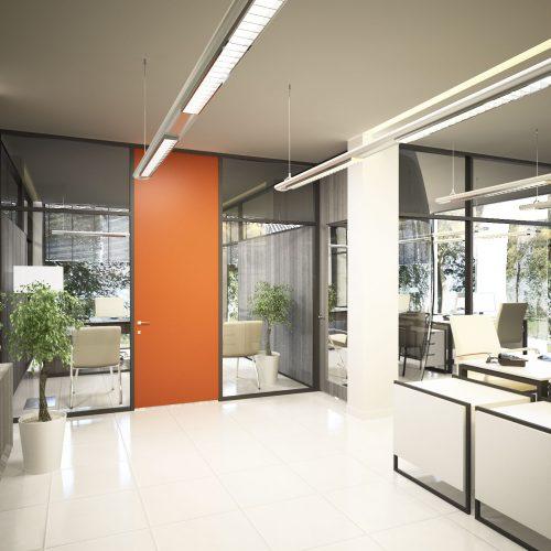 RAK Head Office